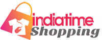 India Times Shopping